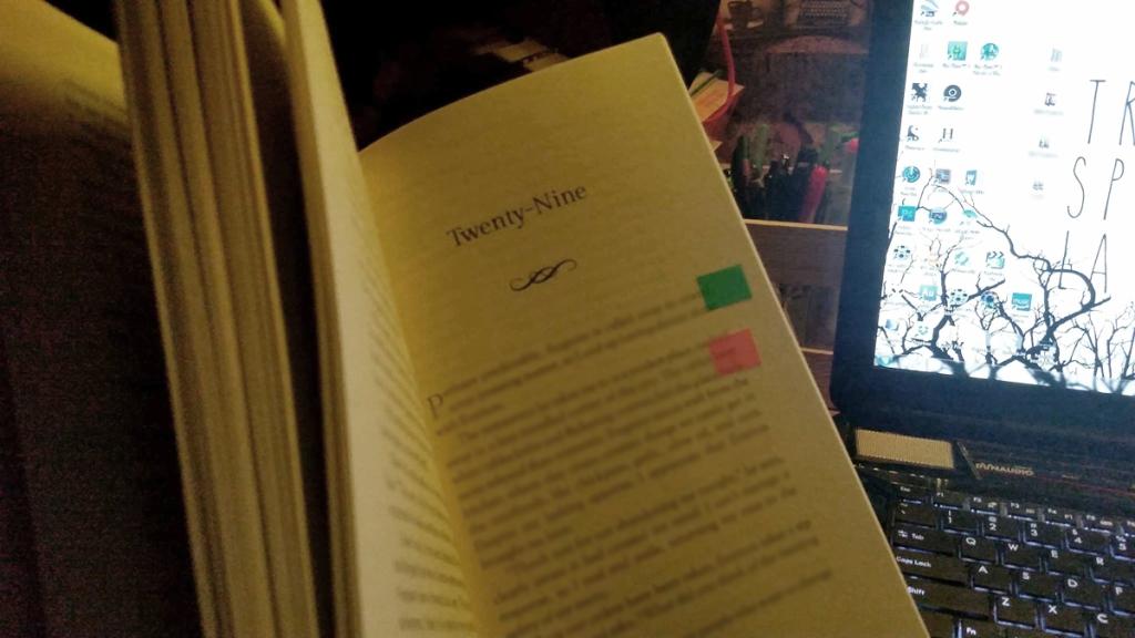 bookforblog