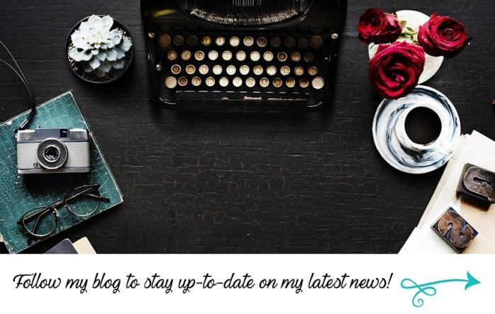 blogfollowgraphic